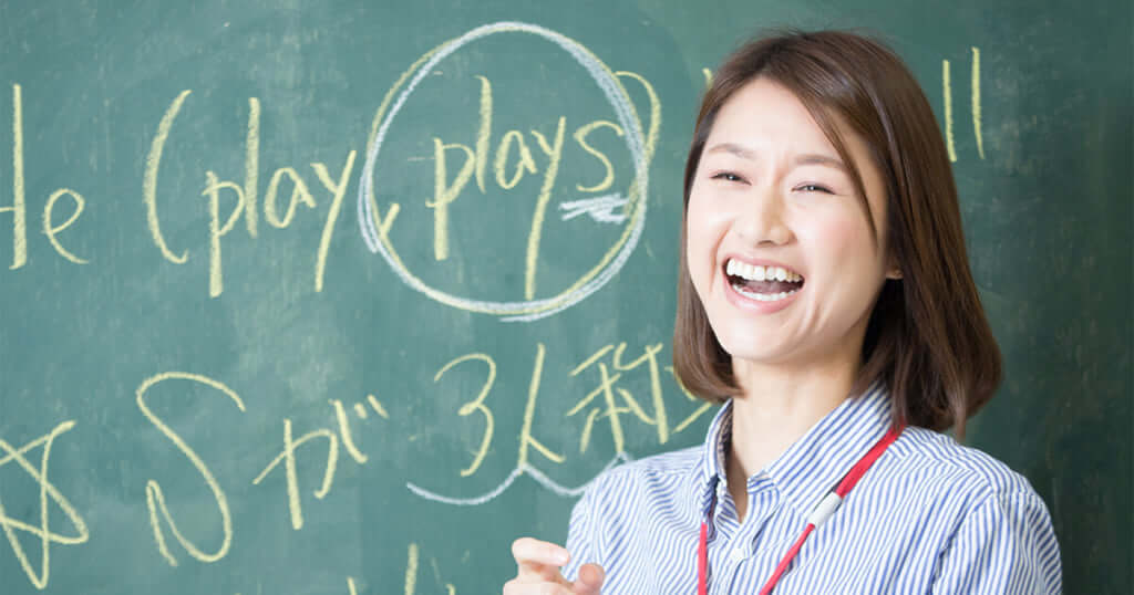 Introduction to Japanese Word Order