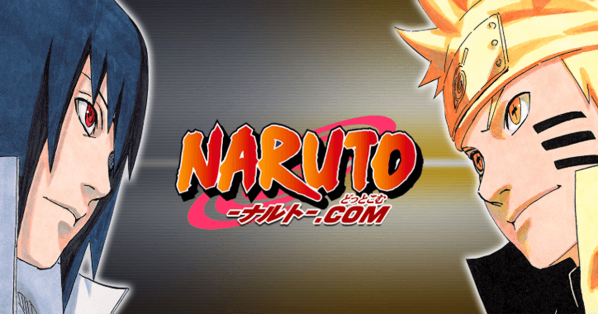 learn japanese with famous anime naruto learn japanese online