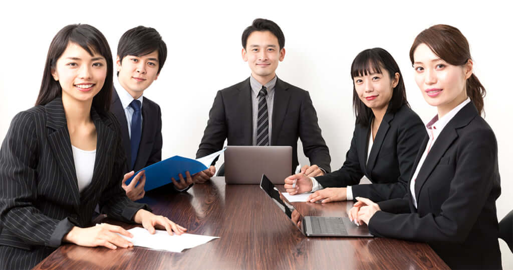 10 Essential Phrases You Need in a Japanese Workplace