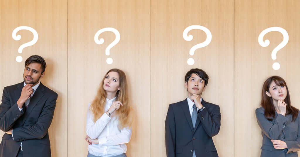 Top 10 Japanese Interrogative Expressions