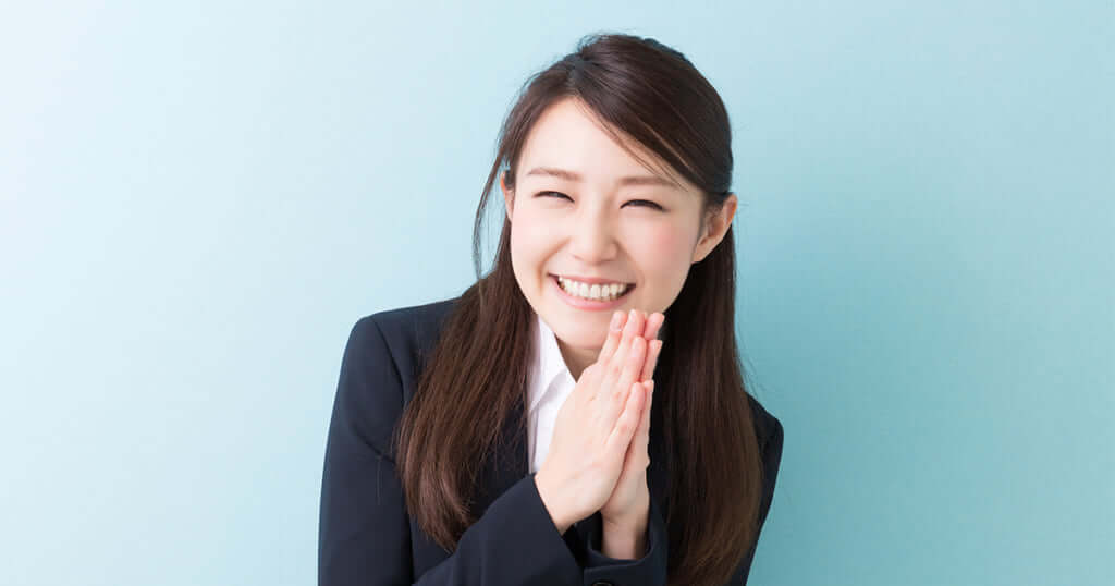 How to say sorry when you want to apologize to your friends in Japanese?