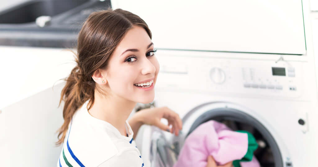"How to say ""How do you use the washing machine?"" in Japanese?"